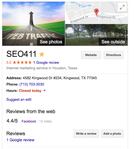 PastedGraphic 8 SEO411 Local Search