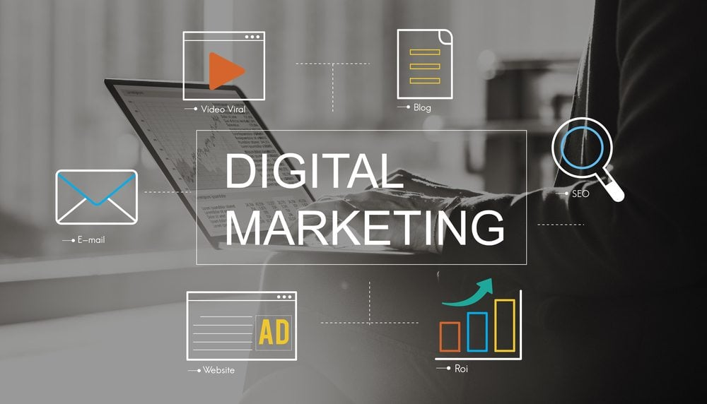shutterstock 457517419 SEO411 Digital Marketing Agency Service | Houston