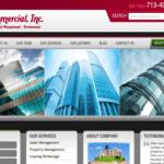 AP-Commercial-Inc-SEO411-Portfolio