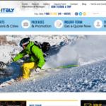 Ski2Italy-SEO411-Portfolio