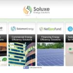 Soluxe-Solar-SEO411-Portfolio
