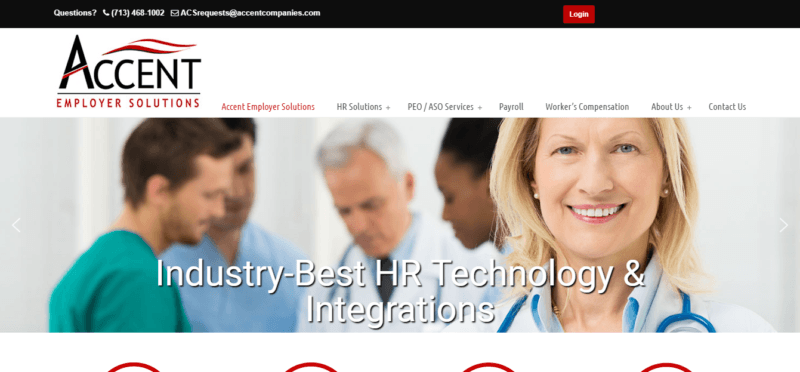 accent employer solutions e1547066853634 SEO411 Accent Employer Solutions