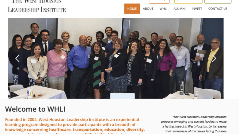 PastedGraphic 5 SEO411 West Houston Leadership Institute