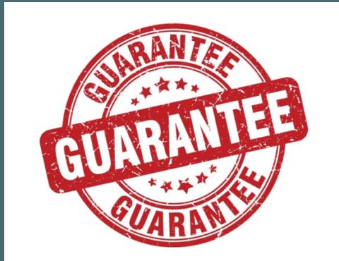 guarantee SEO411 SEO Services