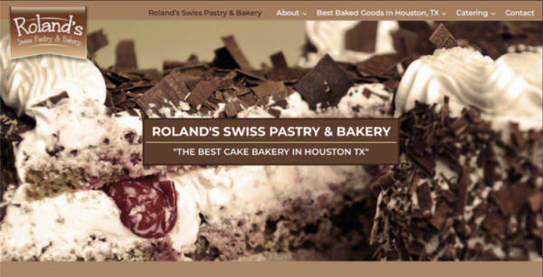 PastedGraphic 3 e1600549822577 SEO411 Roland's Swiss Bakery