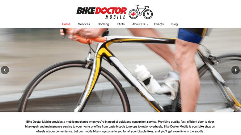 Untitled 1 SEO411 Bike Doctor Houston