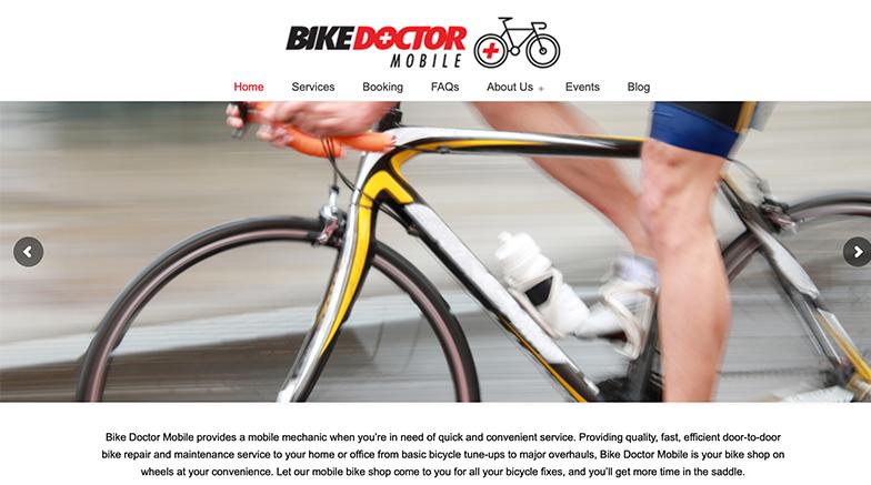 Untitled 1 e1585568537408 SEO411 Bike Doctor Houston
