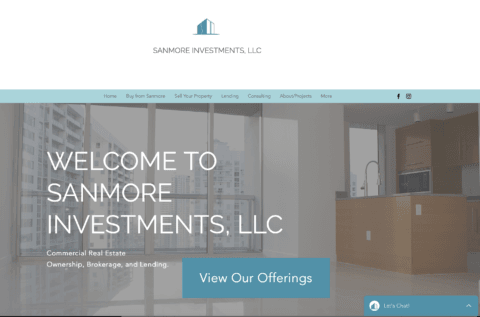 PastedGraphic 1 SEO411 Sanmore Investments