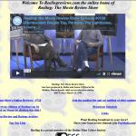 PastedGraphic 2 1 SEO411 Reeling Reviews