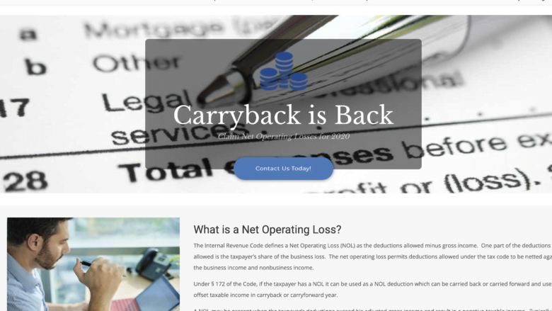 PastedGraphic 4 SEO411 NOL Carryback