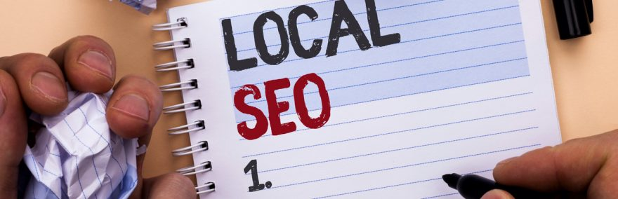 localseosmall SEO411 Local SEO May Help Business During Pandemic