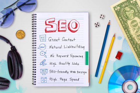 SEO tips SEO411 SEO411 Class Schedule July 2020