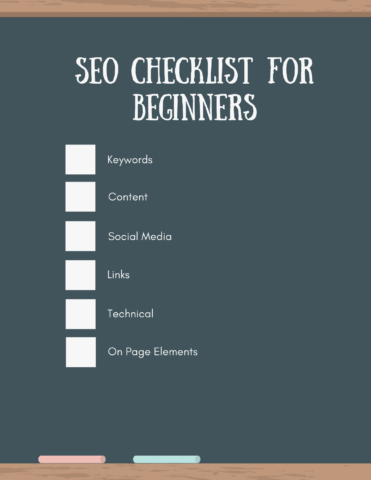 What should the cost of SEO Be?