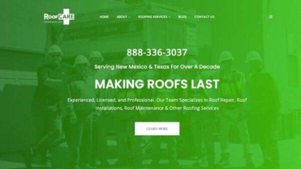 roofcare e1600549524939 SEO411 RoofCare