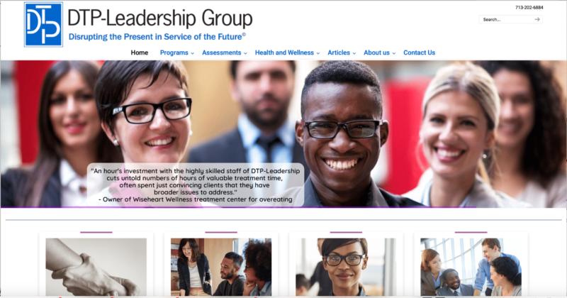 dtp leadership e1603558151758 SEO411 DTP Leadership