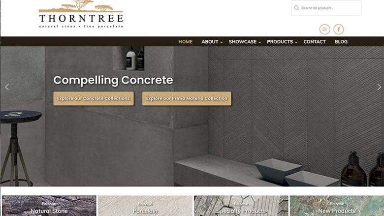 thorntree 1 SEO411 Thorntree Slate