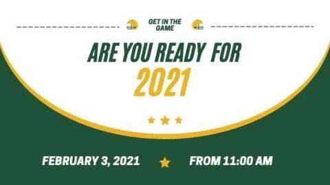 1 SEO411 February 2021 Class Schedule